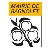 Mairie Bagnolet