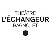 Théâtre de l'Échangeur