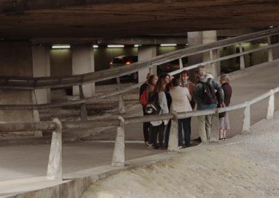 Et aussi - Université populaire de bagnolet