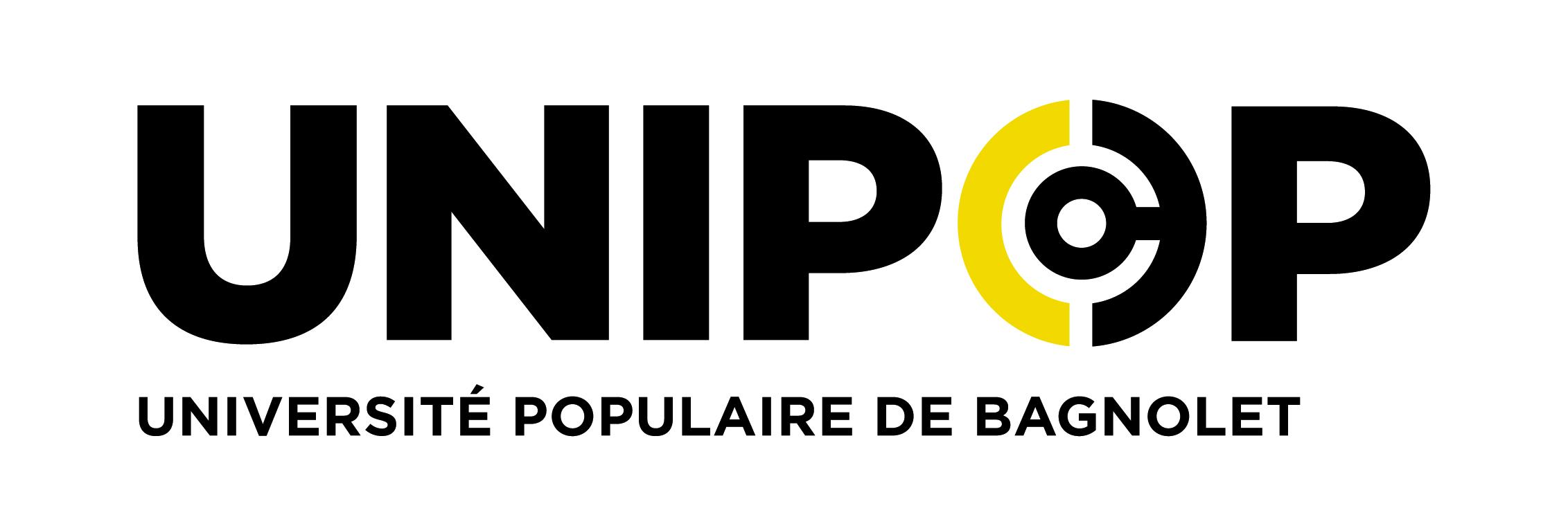 Université Populaire de Bagnolet