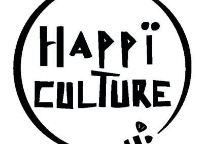 Happï Culture