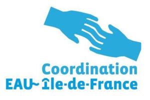 Coordination EAU Ile-de-France