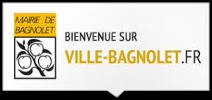 Ville-Bagnolet.fr