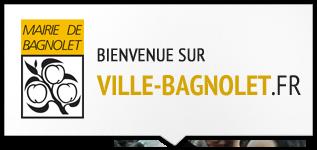 Mairie de Bagnolet : Le Festival Unipop !