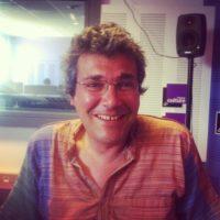 Sylvain Piron